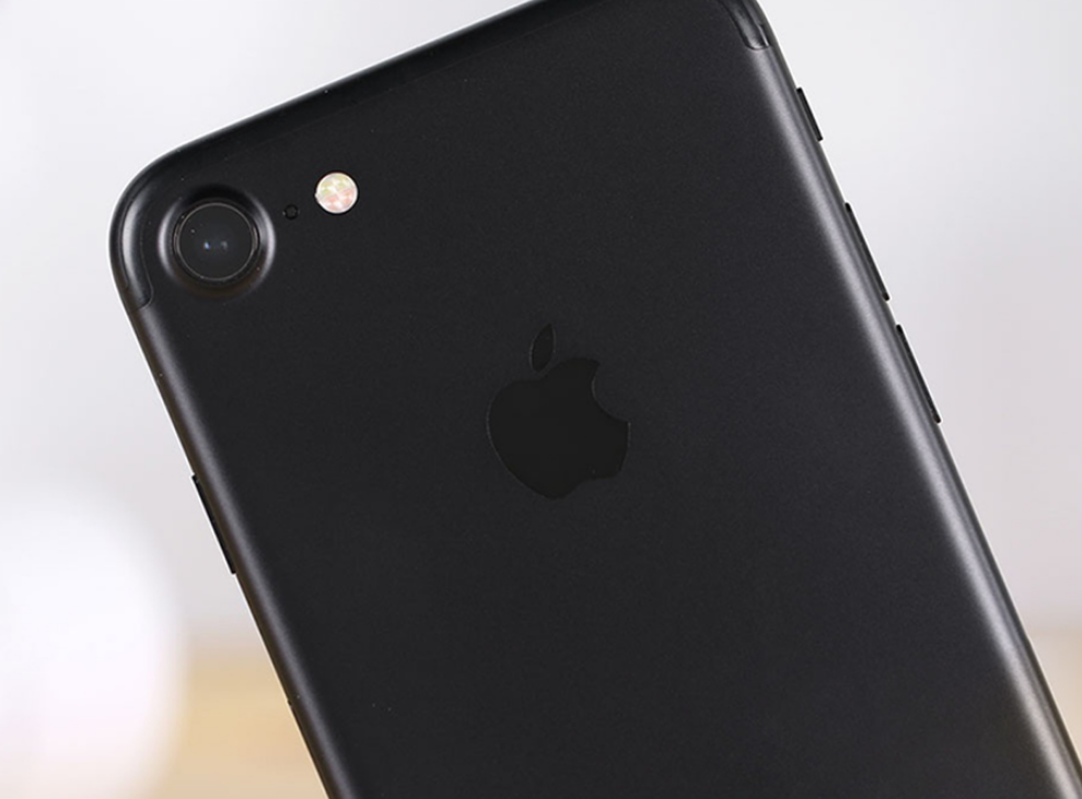 Buy Unlocked Original Apple iPhone 7 / iPhone 7 Plus Quad