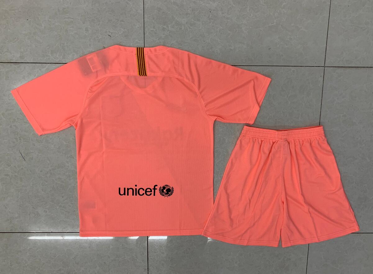 e24d5f504 ... soccer jerseys football shirts. 15 USD. Product Detail. Feedback. 0