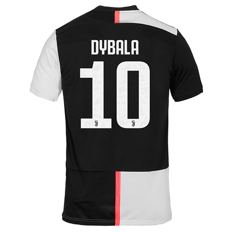 finest selection 314cf e7fef Team Sports Sporting Goods New Jersey Juventus shirt 2019 ...