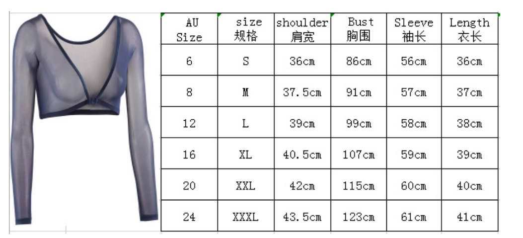 6511b4d7ce Buy Seamless Arm Shaping Sleeves Arm Shaper Instantly Remove Sagging ...