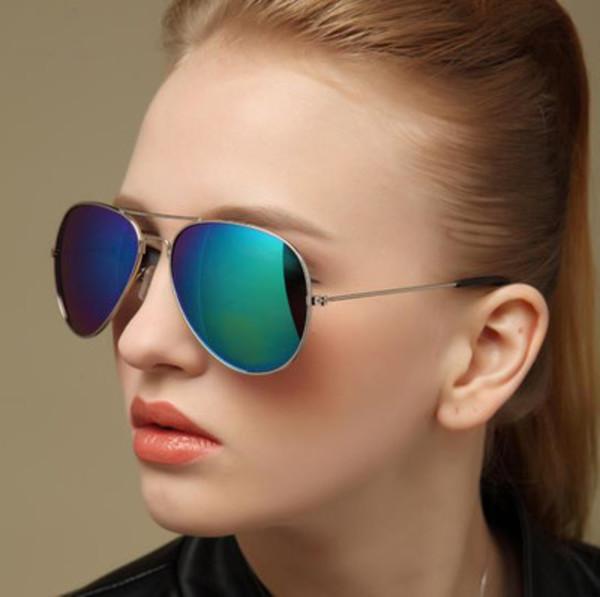 5259ed3e37 Buy VEITHDIA Classic Fashion Polarized Sunglasses - KiKUU - Ghana