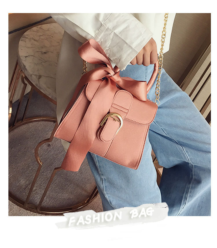 Before placing the order,please confirm the size and color,you can contact  us to get more details. Before paying,please check your address,make sure  the ... be2f7ef12c