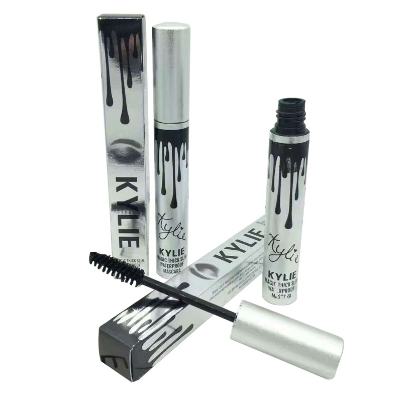 bc83d4fcac2 Buy Kylie Jenner Waterproof Mascara Slim and thick Mascara Kylie ...