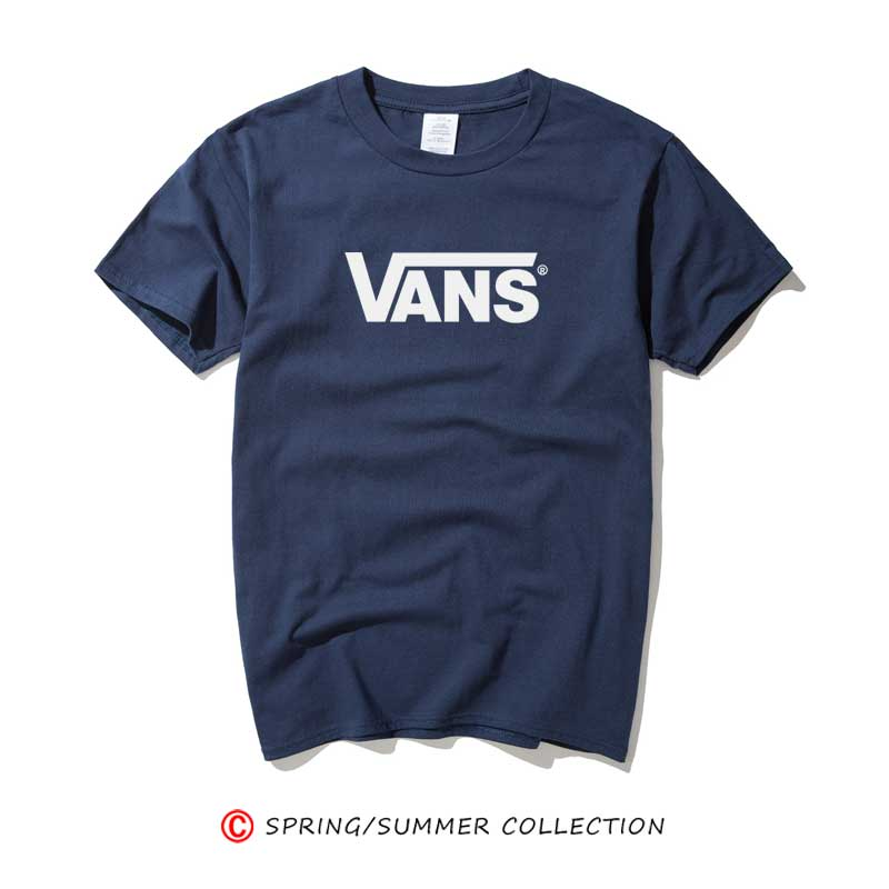 69c18a1ade music t shirts Popular T Shirt Trending T Shirt Casual T Shirt Mens T Shirt  Funny T Shirt newest T Shirt new arrival t shirt cotton round neck black  casual ...