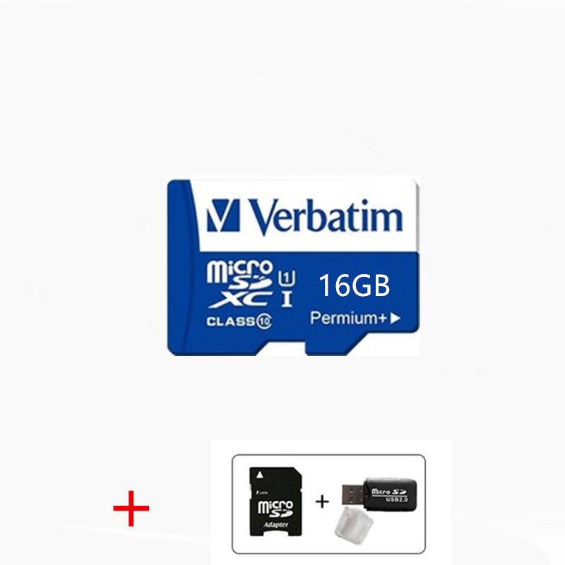 Buy 256GB 128GB 64GB 98 MB/S tarjeta Micro sd de 32 GB C10