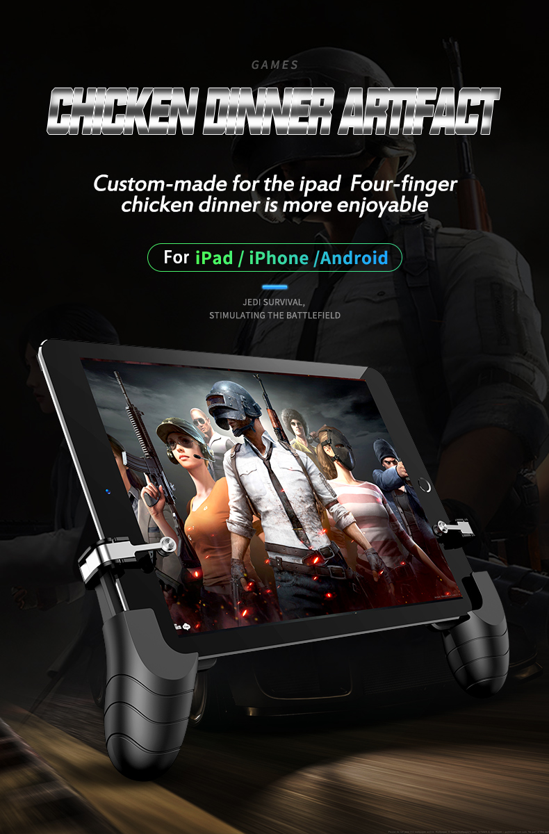 Astonishing Buy Professional Tablet Game Trigger Fire Button Aim Key Download Free Architecture Designs Scobabritishbridgeorg