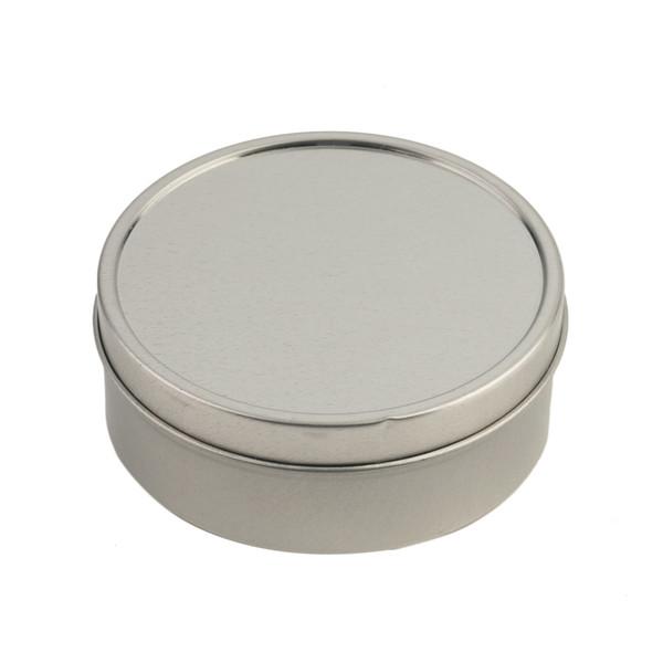 Buy Portable Makeup Brushes Sponge Cleaner Remover Eyeshadow Powder