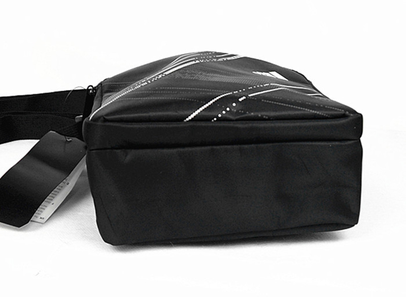 876f82a24a Buy MM-Single shoulder bag male tide sports bag