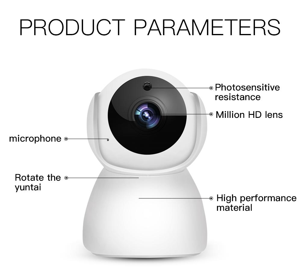 camera wifi (15)